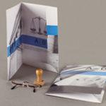 lorrainedargent-pleinciel-imprimerie-042