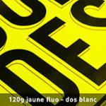 lorrainedargent-pleinciel-imprimerie-062